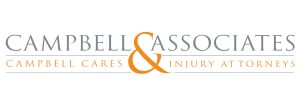Campbell Law Firm Logo